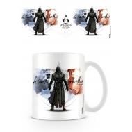Assassin's Creed Unity - Mug Hooded