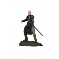 Game Of Thrones - Statuette PVC Brienne of Tarth 20 cm