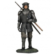 Game Of Thrones - Statuette PVC The Hound 21 cm