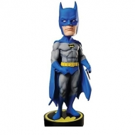 Batman - DC Classics Head Knocker Batman 20 cm