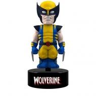 Marvel Comics - Figurine Body Knocker Bobble Wolverine 15 cm