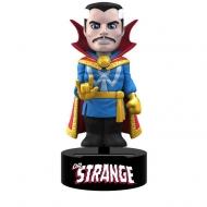 Marvel Comics - Figurine Body Knocker Bobble Doctor Strange 15 cm