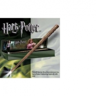 Harry Potter - Baguette lumineuse de Hermione Granger