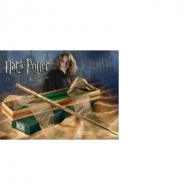 Harry Potter - Réplique baguette de Hermione Granger