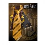 Harry Potter - Cravate Poutsouffle