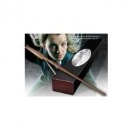 Harry Potter - Réplique baguette de Luna Lovegood (édition personnage)