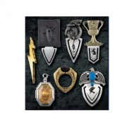 Harry Potter - Set marque-pages The Horcrux Collection