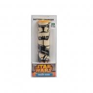 Star Wars - Batterie externe Stormtrooper