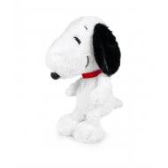 Snoopy - Peluche Snoopy 33 cm