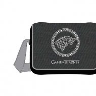 Game Of Thrones - Sac postier Stark
