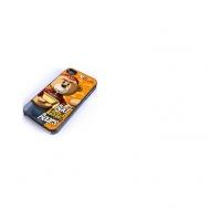 Bad Taste Bears - Coque iPhone 4 Bad Taste