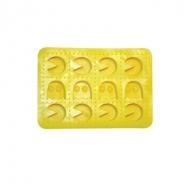 Pac-Man - Bac à glaçons