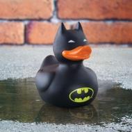 Batman - Canard de bain