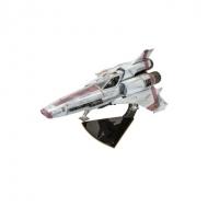 Battlestar Galactica - Maquette 1/32 Colonial Viper Mk. II 27 cm