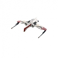 Star Wars - Maquette EasyKit Pocket 1/83 ARC-170 Fighter 10 cm