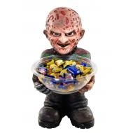 Freddy - Porte bonbons Freddy Krueger 40 cm