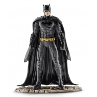 Batman - Figurine Batman 10 cm