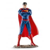 DC Comics - Figurine Superman 10 cm