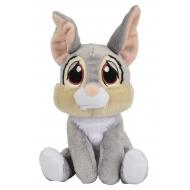 Bambi - Peluche Panpan 25 cm