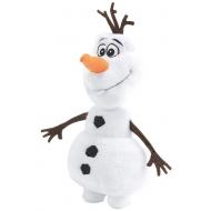 La Reine des neiges - Peluche Olaf 35 cm