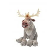 La Reine des neiges - Peluche Sven 20 cm