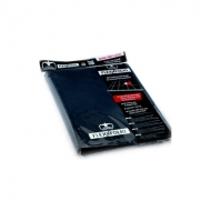 Ultimate Guard - Album portfolio A4 FlexXfolio Noir