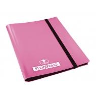 Ultimate Guard - Album portfolio A5 FlexXfolio Rose