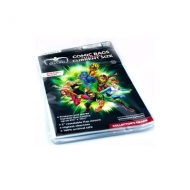 Ultra Pro Ultimate Guard 100 - Pochettes Comics refermables (Current Size)