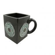 Doctor Who - Mug Pandorica