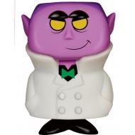 Hanna Barbera - Figurine POP! Lil Gruesome 9 cm