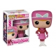 Hanna Barbera - Figurine POP! Penelope Pitstop 9 cm