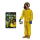 Breaking Bad - ReAction -Figurine Walter White in Cook Suit 10 cm