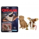 Gremlins - Figurine ReAction Gizmo & Barney 6 cm