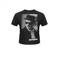 Breaking Bad - T-Shirt Heisenberg