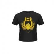 Breaking Bad - T-Shirt Mask