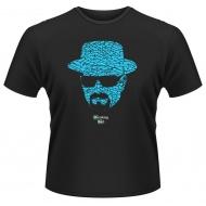 Breaking Bad - T-Shirt Meth Slab