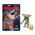 Gremlins - Figurine ReAction Cinema Gremlin 10 cm