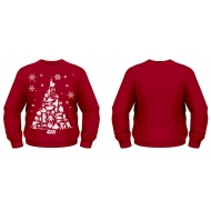 Star Wars - Sweat Christmas Tree