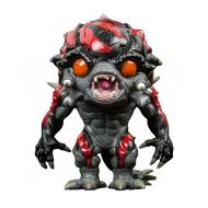 Evolve - Figurine c14 cm