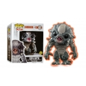 Evolve - Figurine POP Goliath Glow In The Dark 14 cm
