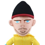 Breaking Bad - Peluche sonore Jessie 26 cm *ANGLAIS*
