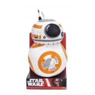 Star Wars Episode VII - Peluche BB-8 25 cm