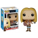 Friends - Figurine POP Phoebe Buffay 9 cm