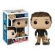 Friends - Figurine POP Ross Geller 9 cm