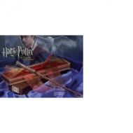 Harry Potter - Réplique baguette de Harry Potter