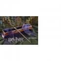 Harry Potter - Réplique baguette de Dumbledore