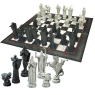 Harry Potter - Jeu d'échecs Wizards Chess