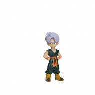 DRAGON BALL - Figurine Kid Trunks 7.5cm