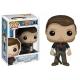 Bioshock - Figurine POP! Figurine Booker DeWitt 9 cm