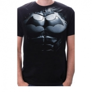 Batman - T-Shirt Armor
